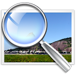 QuickPix - Image Search 1.1