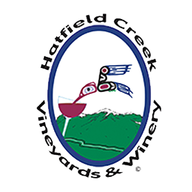 Logo for Hatfield Creek
