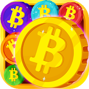Bitcoin Blast - Earn REAL Bitcoin!