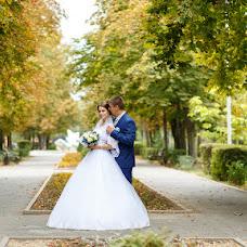 Wedding photographer Stanislav Novikov (Stanislav). Photo of 20.12.2017