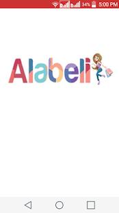 Tải Game Alabeli