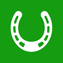 Punters - Horse Racing News, Form, Tips, Results icon