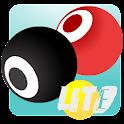 Bowls : Short Mat Bowls LITE icon