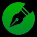 KBM App icon