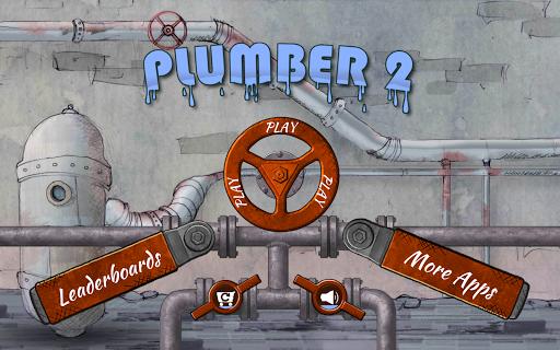 玩解謎App|Plumber 2免費|APP試玩