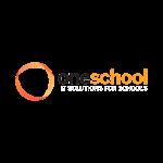 One School