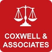 Coxwell & Assoc AccidentApp