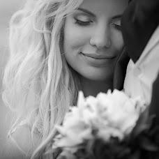 Wedding photographer Sergey Vereschagin (Photography). Photo of 10.04.2014
