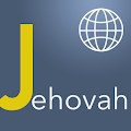 App Jehovah Multilingual App APK for Windows Phone