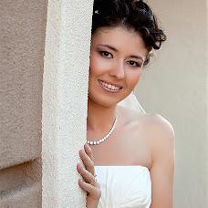 Wedding photographer Yuliya Malysh (juliamalysh). Photo of 29.04.2014