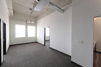 Go to S3 Floorplan page.