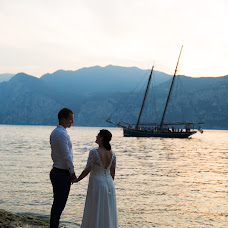 Wedding photographer Tatyana Byazya (Taya). Photo of 07.01.2018