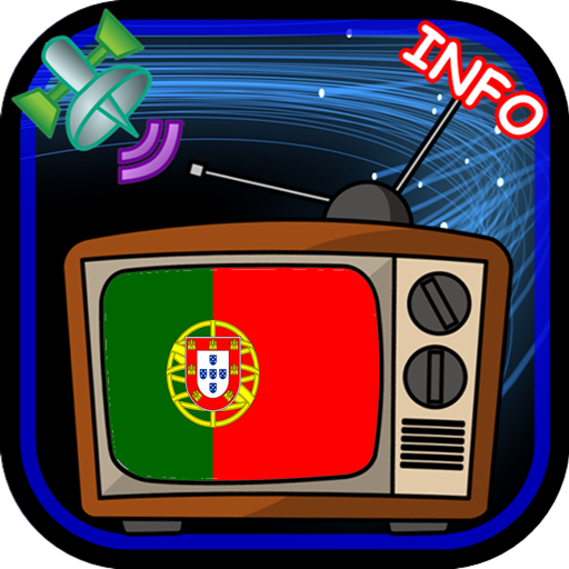 TV Channel Online Portugal