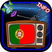 Canal de TV online Portugal