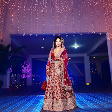 Wedding photographer Raisul islam asad Asad (asad007). Photo of 19.05.2018
