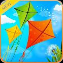 Sky Kite Rising icon