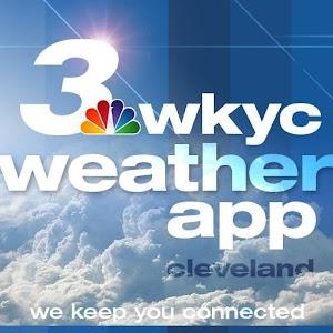 Tải WKYC Weather APK
