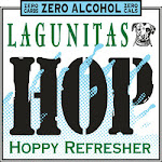 Lagunitas Hop Hoppy Refresher