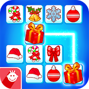 Game Onet Connect Links Christmas Fun Game APK for Kindle
