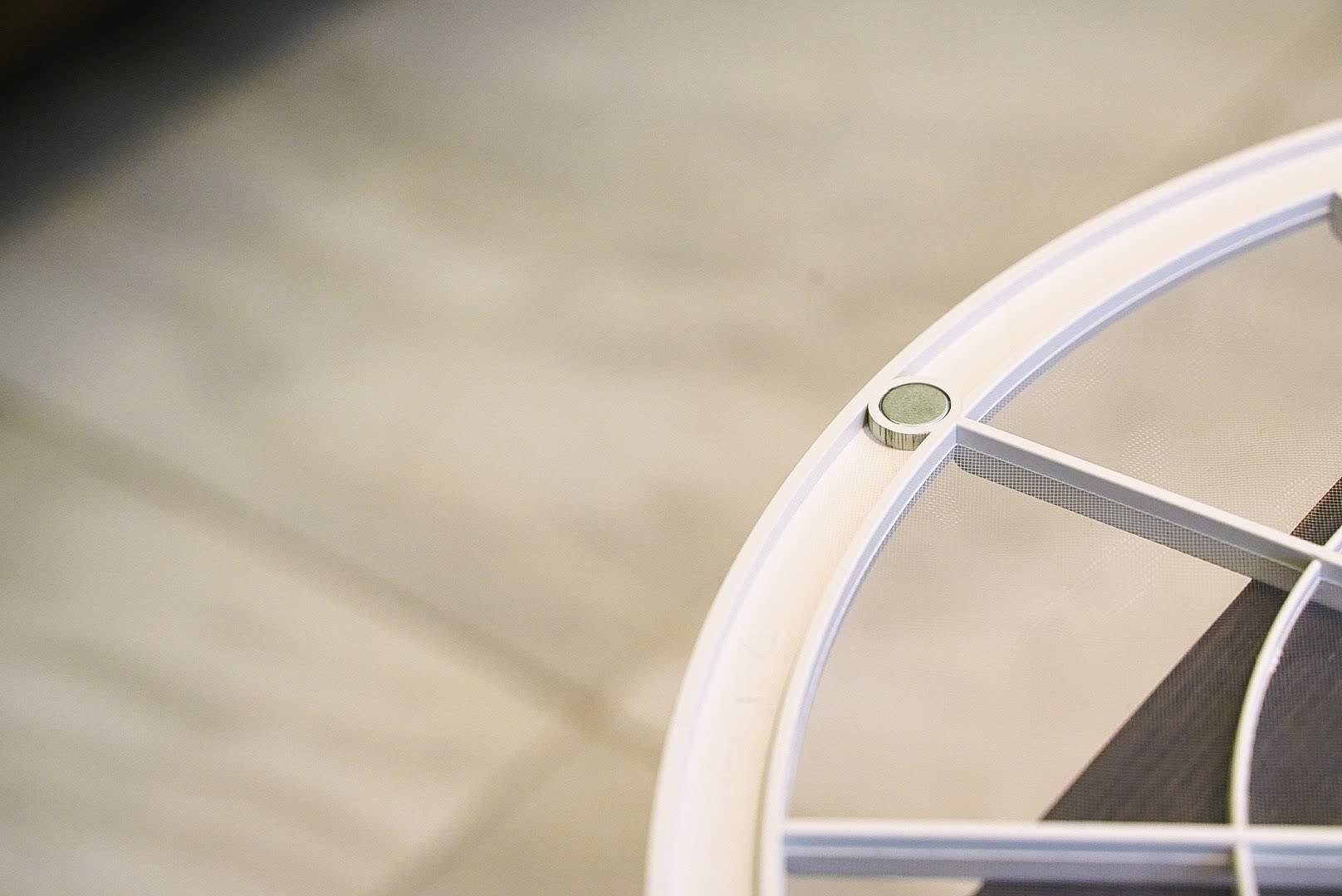 高效除醛三合一空氣清淨機