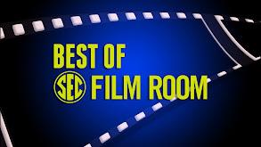 Best of SEC Film Room thumbnail