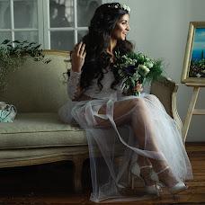 Wedding photographer Ekaterina Nastas (KatiaNastas). Photo of 23.04.2016