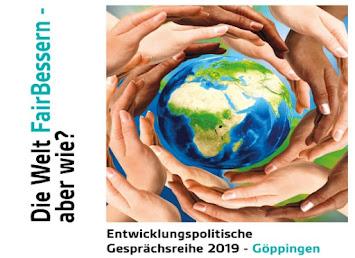 Aktion Hoffnung Gesprächsreihe 2019.jpg