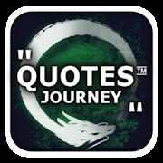 Quotes Journey