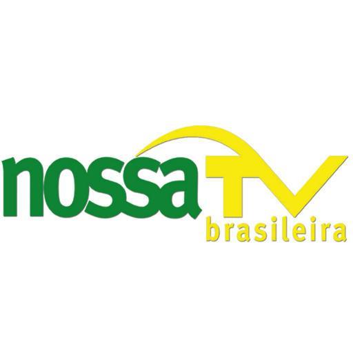 Nossa Tv Brasileira