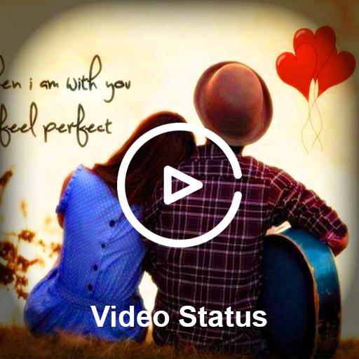 Video Status for Whatsaap - Lyrical Videos 2017