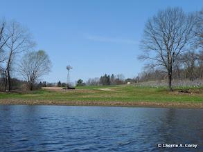 Photo: Hutchin's Farm