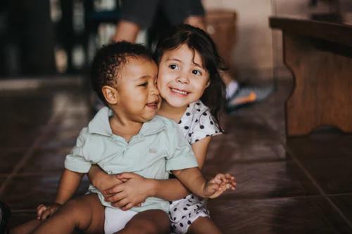 Child Counseling Techniques (List)
