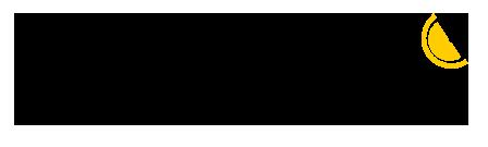 good health weekly logo