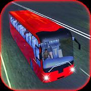 Real Euro City Bus Simulator 2020 Game