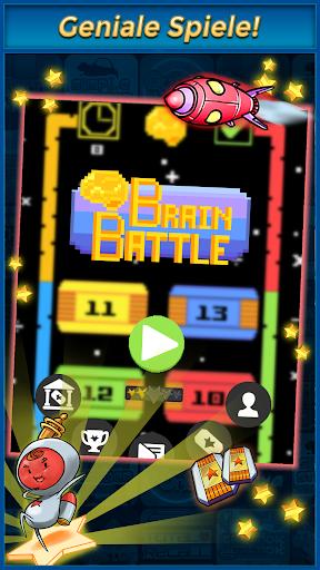 Brian Battle APK MOD screenshots 2