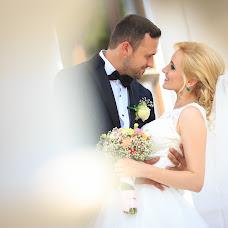 Wedding photographer Catoiu Silviu Mihai (catoiu). Photo of 19.07.2015