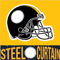 Wallpapers for Steelers icon