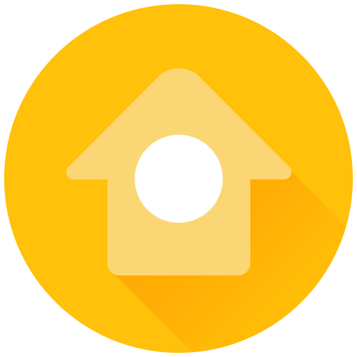 O Launcher 8.0 for Android™ O Oreo™