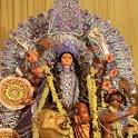 Free Devi Kavacham icon