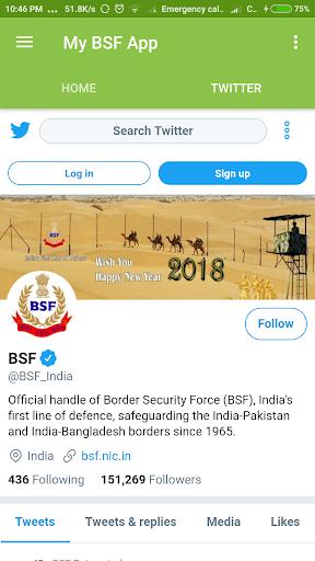 My BSF App 2.0 screenshots 4