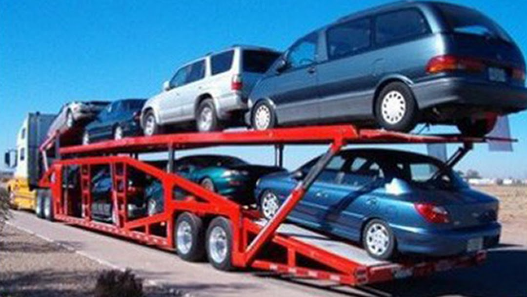 Car Shipping Companies >> State By State Transporters Inc Best International And