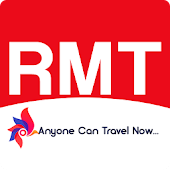 Raja Money & Travels - Flight Hotel Bus Booking