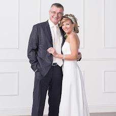 Wedding photographer Sergey Otroshko (Otroshko). Photo of 25.12.2015