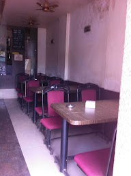 Amardeep Bar & Restaurant photo 2