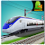 Sydney Train Simulator 17: City-Rail Express file APK for Gaming PC/PS3/PS4 Smart TV