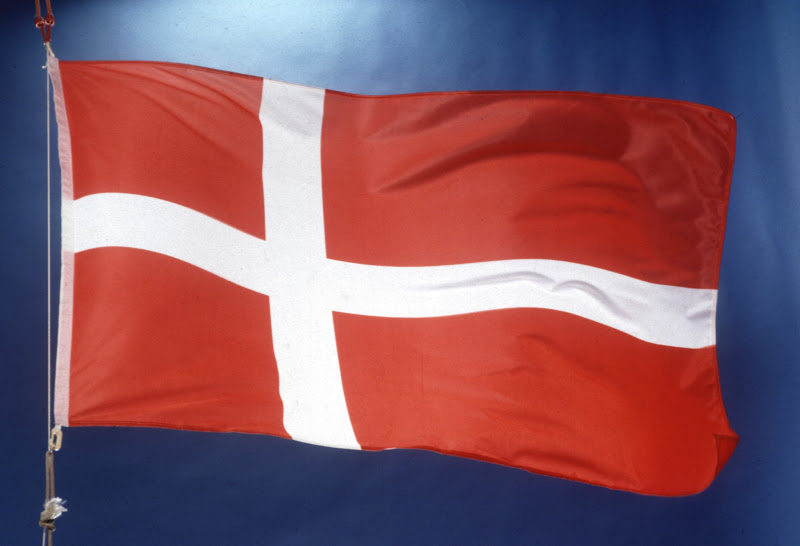 Photo: Denmark