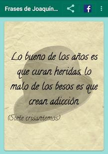 Joaquin Sabina Quotes Joaquín Sabina Qu...