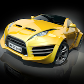 Modified Tuning Cars