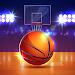 (JAPAN ONLY) Shooting the Ball - Basketball Game icon