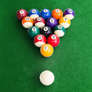 Pool Billiards Pro 8 Ball Game‏